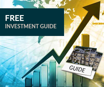 Investment Guide Small